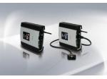 TEXA NAVIGATOR TXT   Діагностика вантажних автомобілів      Діагностичний комплект TEXA NAVIGATOR TXT, кабель OBD і програма IDC4 Plus    TEXA NAVIGATOR працює на базі ПК або ноутбука