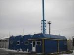 Завод производитель ООО МПВФ Энергетик (г. Монастырище)+38(04746)25770; +38(04746)25771 +38(04746)25771