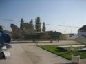 MUSEU  AVIOES  ALVERCA - 2009