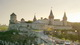 Экскурсия в крепость в городе  Каменец - Подольский. 3 Д панорамы + фото