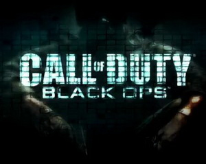 Шутер Call of Duty: Black Ops выйдет на ПК, Xbox 360, PS 3 и консоли Wii. Видео