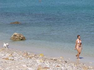 Отдых в регионе Сетубал (Португалия). Фото. Видео