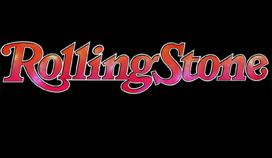 ������ �������-2013 �� ������  Rolling Stone