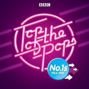 """��-��-ѳ"" �������� ���������� �������� ""Top of the Pops"""