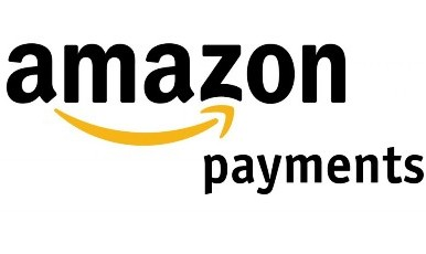 ���������� ��������� ������� Amazon Payments