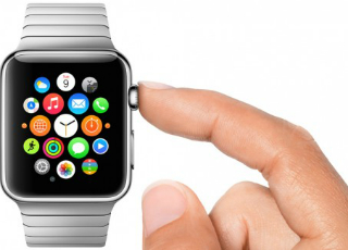 ����������� Apple Watch - ���� � ��������������