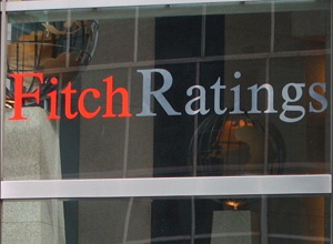 Fitch ������� �������� ���� ����� ��������