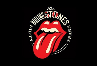 ����� ���������� ���� The Rolling Stones