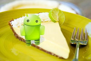 "��������� Android OS ������ ""��������"""