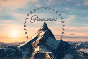 "Paramount Pictures ���������� ������� ����������� ""����������: �������"""