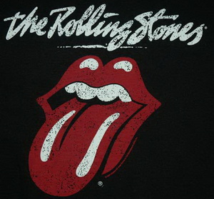 The Rolling Stones: 50 - ��������� ���������� ����������