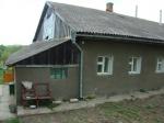 Дом в<br />             котором живут монахини